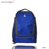 2017school bags of latest designs back pack sports leather school bag laptop backpack