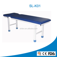 useful single Chinese Traditional choyang ceragem best Massage Bed prices