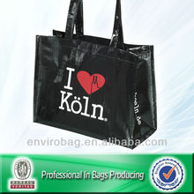 Big and Mini PP Woven Bags Handbags