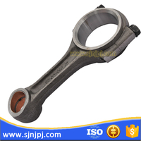 Changfa Diesel Engine Parts Diesel Connecting Rods Forging