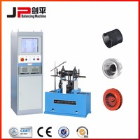 JP Jianping Invisible Ceiling Fan Light Belt Drive Balancer price