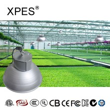 XPES single pin fluorescent tube replacement INDUCTION Grow light