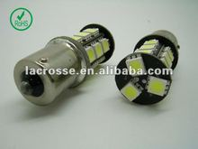 canbus led ba15s 1156 1157