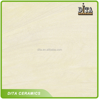 High Quality Resistance Fading Standing Discoloration Wall Tile 30X60