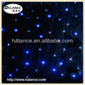 twinkle cinema backdrop lighting fiber optic led star cloth