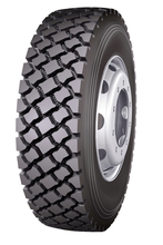 longmarch 11 24.5 truck tire long march tires LM528