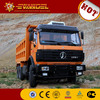 8x4 iveco technology genlyon dump truck tipper for sale