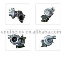 TD04,49177-01502,TD04-10T Turbocharger use for MITSUBISH