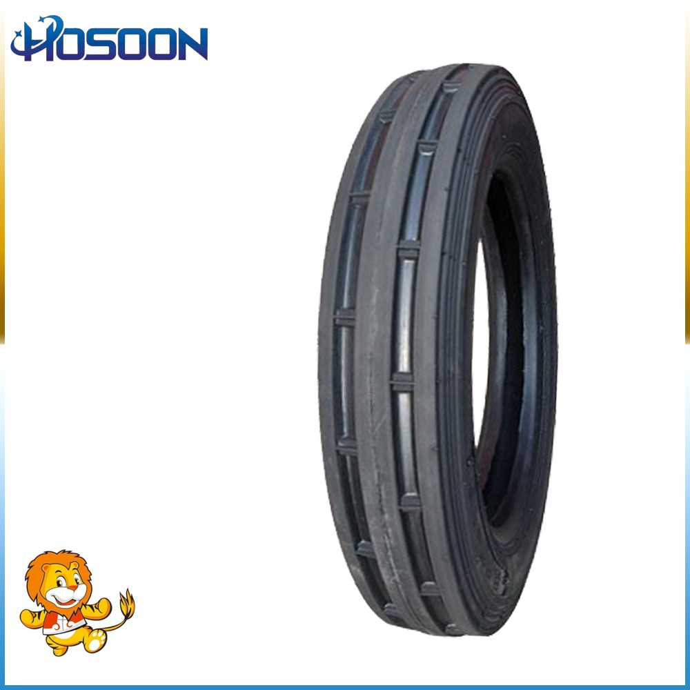 tractor tire 750 16 650 16 600 16