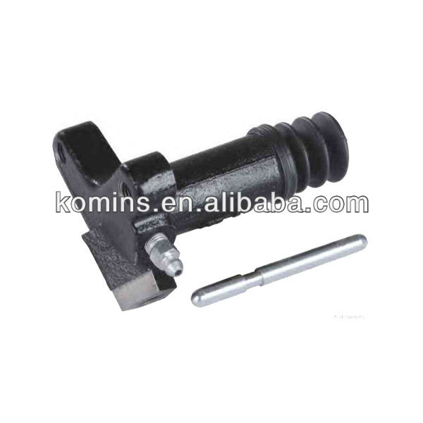 MD733339 MD730179 Mitsubishi Clutch slave cylinder for Pajero
