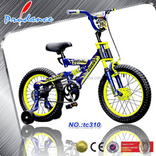 Midi bike hummer mountain bike in Alibaba uae for sale