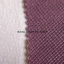 Kent wholesale corduroy fabric