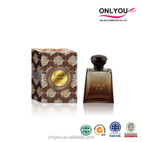 OEM new design wholesale arabic perfume for women with long time sex oil