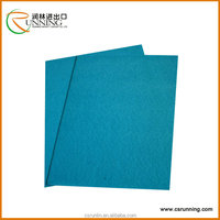 China factory multi-purpose Needle soft Felt