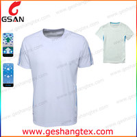 Custom latest shirts for men pictures