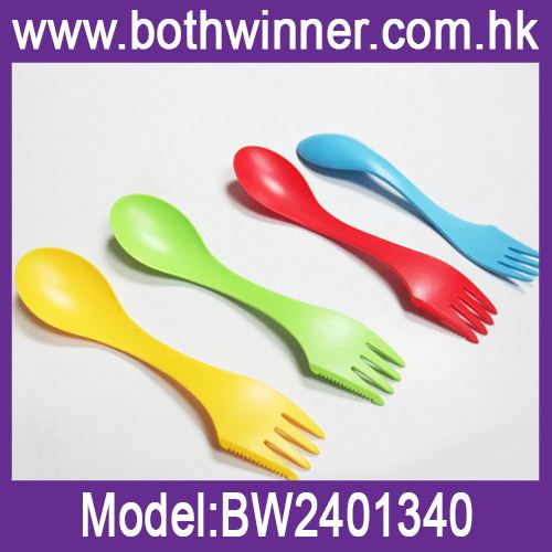 Portable cutlery h0tSm travel cutlery set for sale