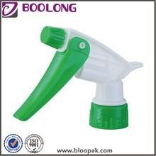 Various Good Quality Trigger 28/400 Trigger Sprayer Hand Sprayer For Cosmetic