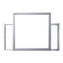 Rohs certificate Professional square home led panel light
