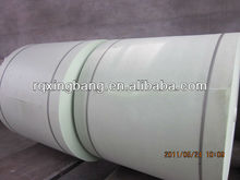 Polyester core non woven Mat for SBS, APP Waterproofing Membrane