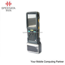 Compatible with Android/Windows Mobile /WM CE OS Handheld Portable Label Printer for Order or Management(Programable SDK)