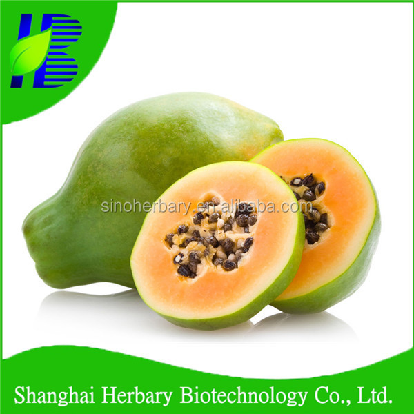 High quality tropical plant seeds, red lady papaya seeds for sowing