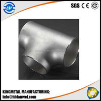 Hotdipped galvanized Malleable Iron Pipe Fitting all kinds wholesale