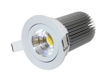 LED Downlighter