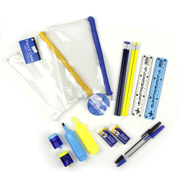 Innovative Brand Best School Stationery Wholesalers