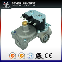 12VDC Gas Solenoid Valve for Water Heater Gas Valve