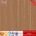 China factory supply shop design rustic wooden ceramic tile