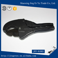 Cheap 62mm-63mm PP-R Pipe Cutter