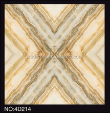 Brand DM Floor Tile Soluble Salt Polished Tiles 60x60cm 80x80cm