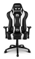 cheap comfortable very cool racing style office chair