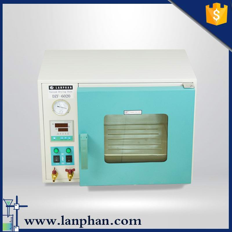 top quality professional vacuum drying medical equipment for scientific units