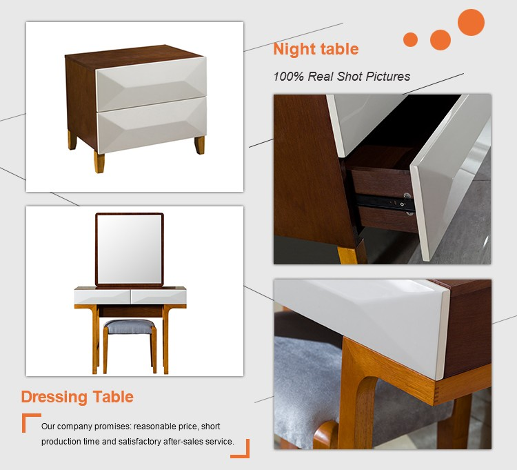 Modern Alibaba Home Design Furniture Bed View Alibaba Furniture Zoe Product Details From