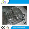 Plastic manufacturing products made by plastic injection mold