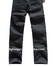 new hot sale washed denim jeans&denim fabric&cotton denim
