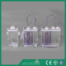 Very Cheap Medical Suction Bottle With CE/ISO Certification (MT58076003)