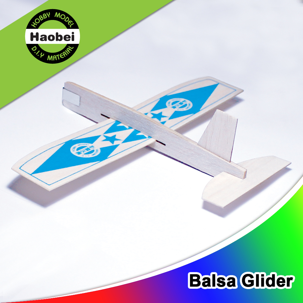 balsa model airplane kits