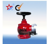 pressure reducing valve for fire fighting valve,underground fire hydrant,indoor fire hydrant manufacturer