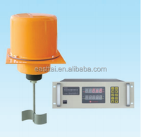Competitive Price Paper Machine Parts Pulp Consistency Controller