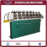 Auto motorcycle wheel rim machine China