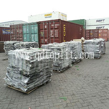 12 mpa superfine tire reclaim rubber / tire recycle rubber