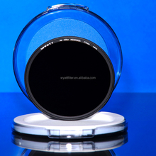 Factory best price hot sell DNC ND1000 MRC nano 77mm camera filter for usa market
