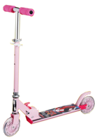Preety good two wheels kids scooter, pass EN71 and CE
