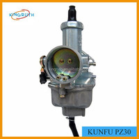 2015 New high quality hot sale cheap carburetor for PZ30