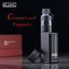900mAh battery iBuddy Nano C top-airflow control 510 mini bottom button vaporizer mod for cbd oil