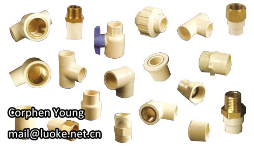 Oatey alternative Pipe Joint Compound