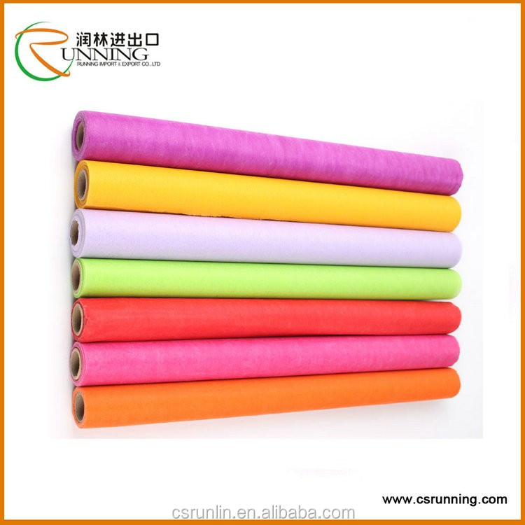 laminated fabric,laminated cotton fabric in sheets,laminated cotton fabric
