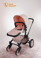 the strollers manufacturer to produce the hihg-end pushchairs, plastic moulds supplier , the anti-stropping seatbelt on the pram